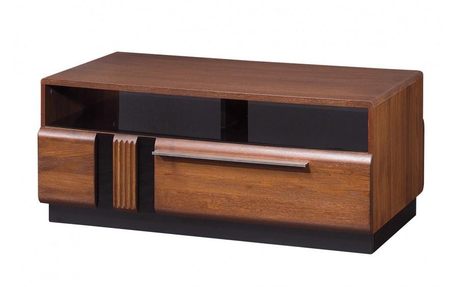 Porti 41 Stolik okolicznościowy z 1 szufladą