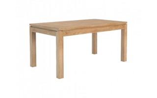 Corino Stół rozsuwany 130-218