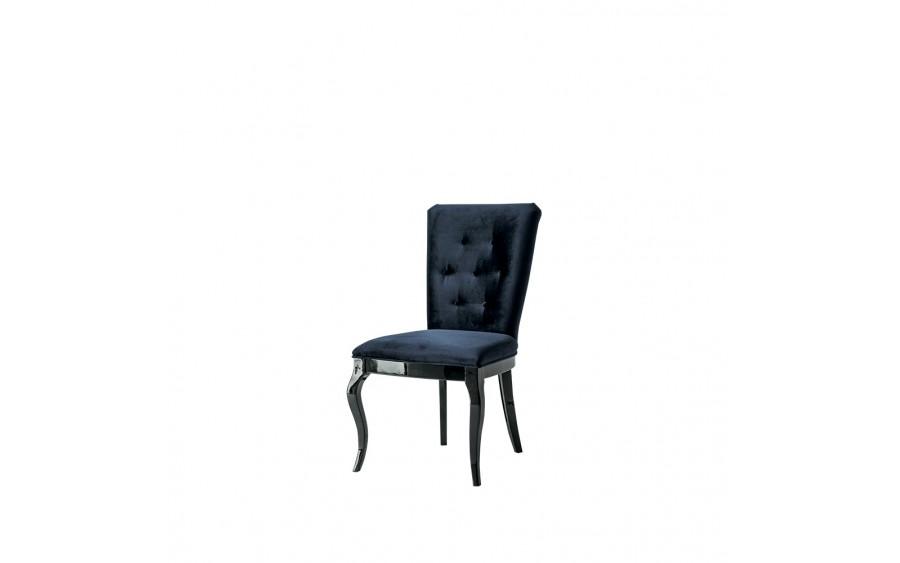 Shiraz krzesło ST 2570