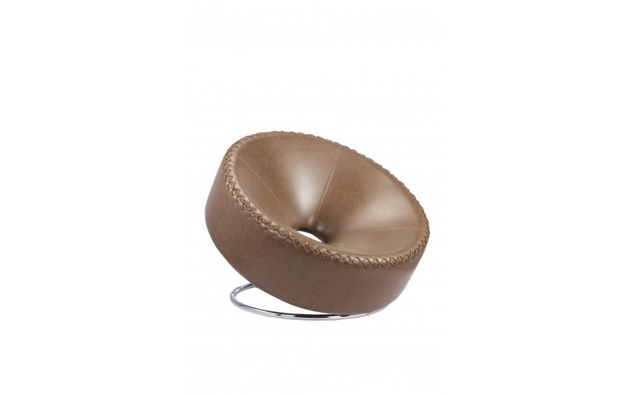 Fotel CHE-056