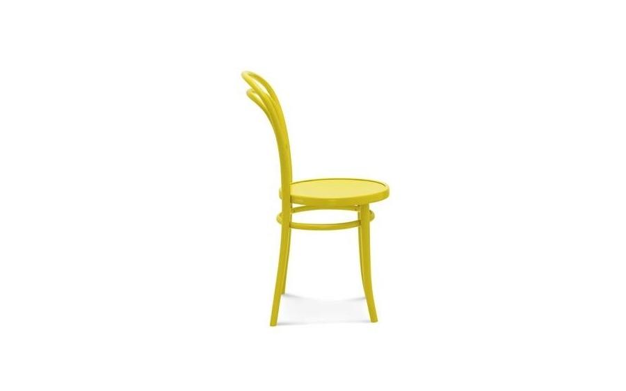 Krzesło A-14