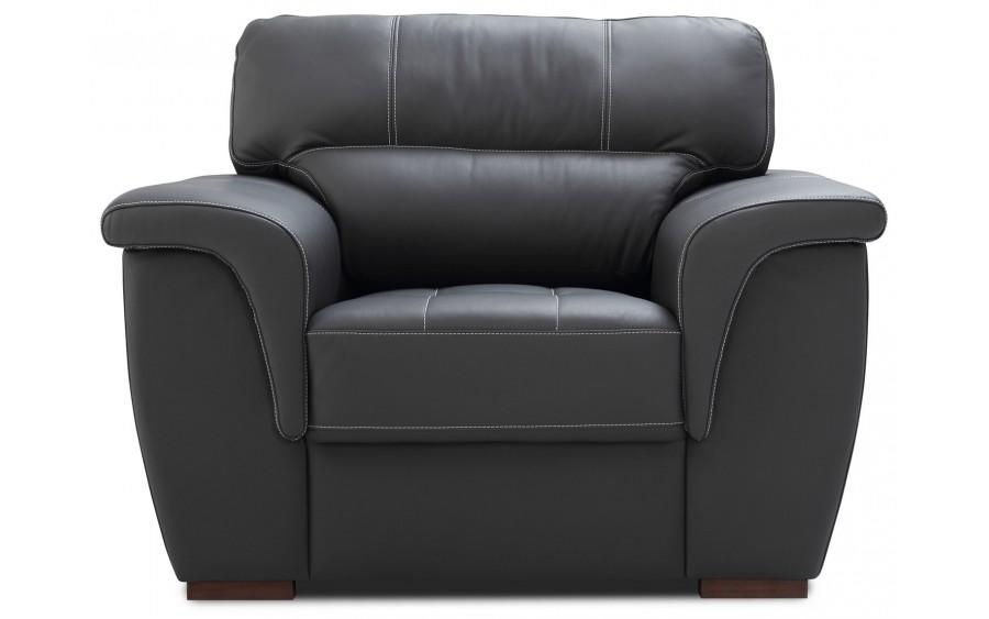 Emporio fotel