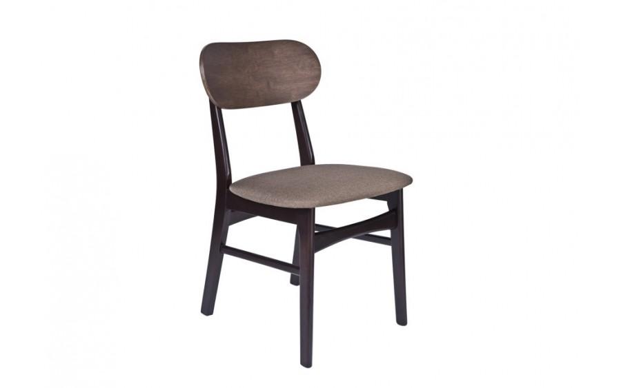 Venice krzesło VEN 14