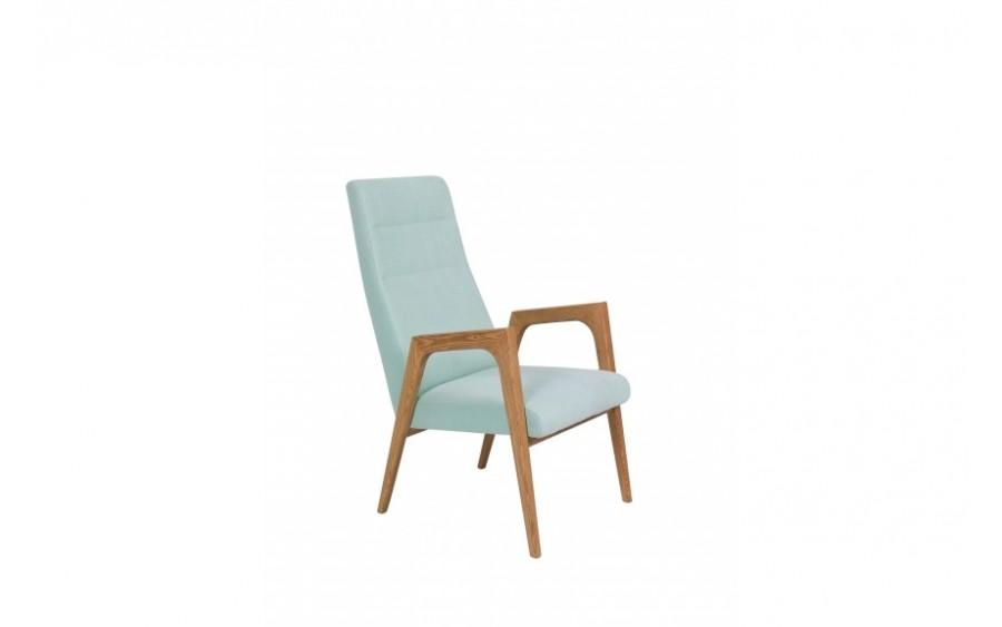 Fotel NANO