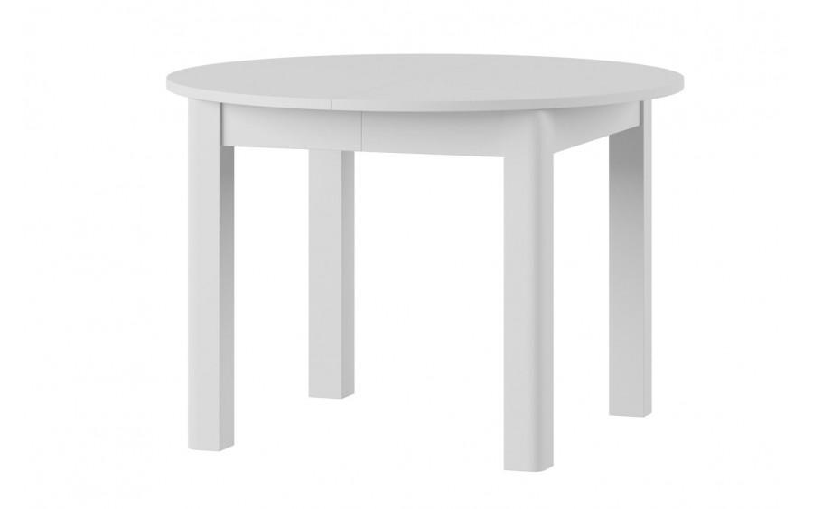 Stół Uran 1 (biały)