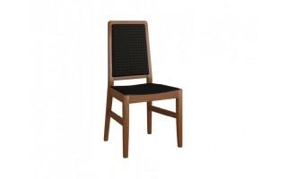 Krzesło Verano