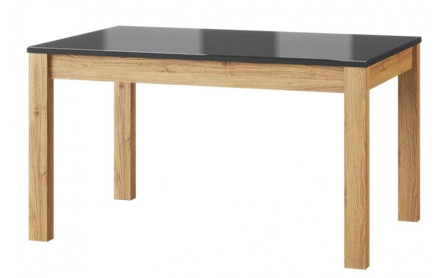 Stół rozkładany 136-210 Kama 40