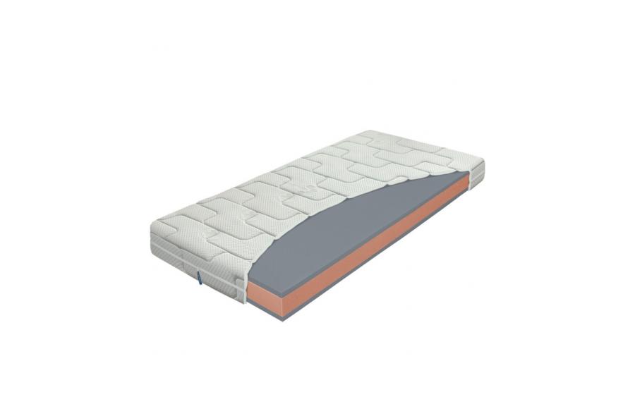 Materac piankowy Premier 120x200