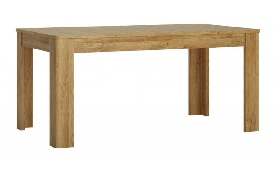Stół Cortina (TYP CNAT01)