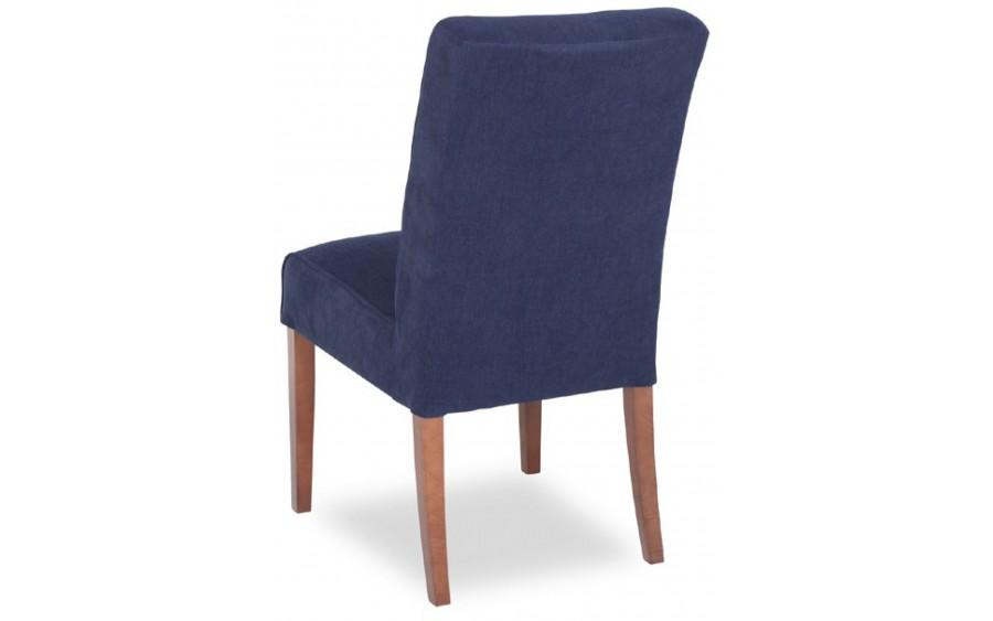 Krzesło Fino