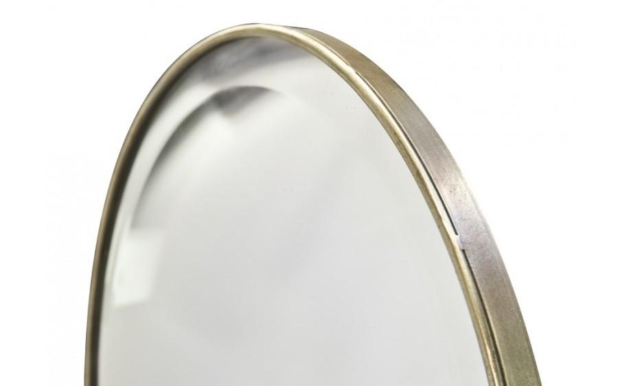 Lustro EZT160591S 40,5x40,5cm
