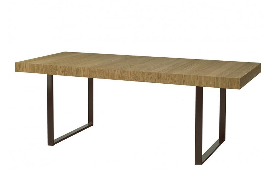 Stół rozsuwany 160 Mosaic (typ 40)