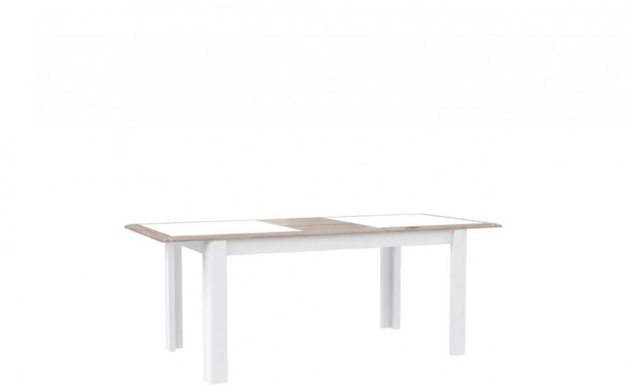 Canne Stół rozkładany CQNT16
