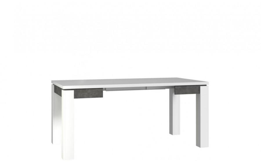 Stół rozkładany Brugia EST45-C639