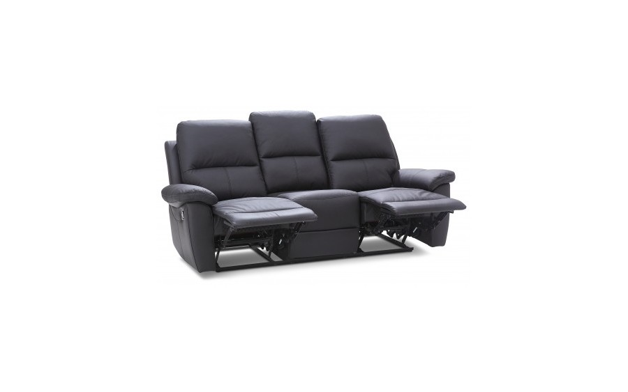 Sofa Twins RF