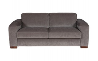 Sofa Davos 2,5S
