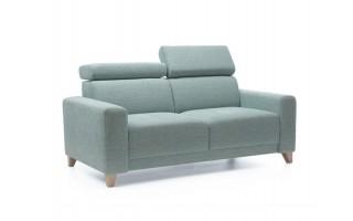Sofa Kelly 2P