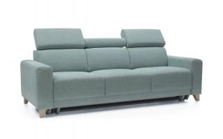 Sofa Kelly 3BF
