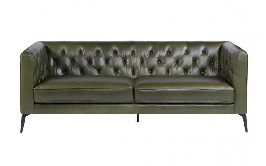 Sofa Napoli 32008-3P2C (277127)
