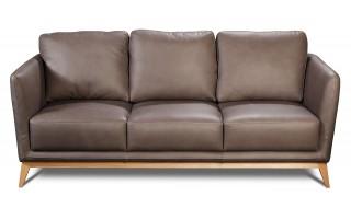Sofa 3 Volta