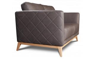 Sofa 2 Volta