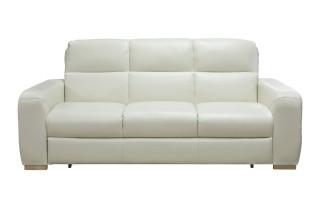 Sofa Imperia 3F
