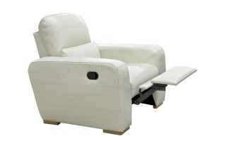 Fotel Imperia RF (MAN)