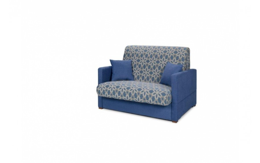 Sofa 2 Tuli 9