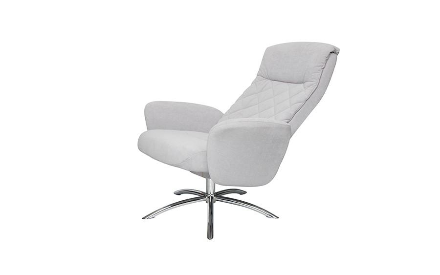 Fotel Tes