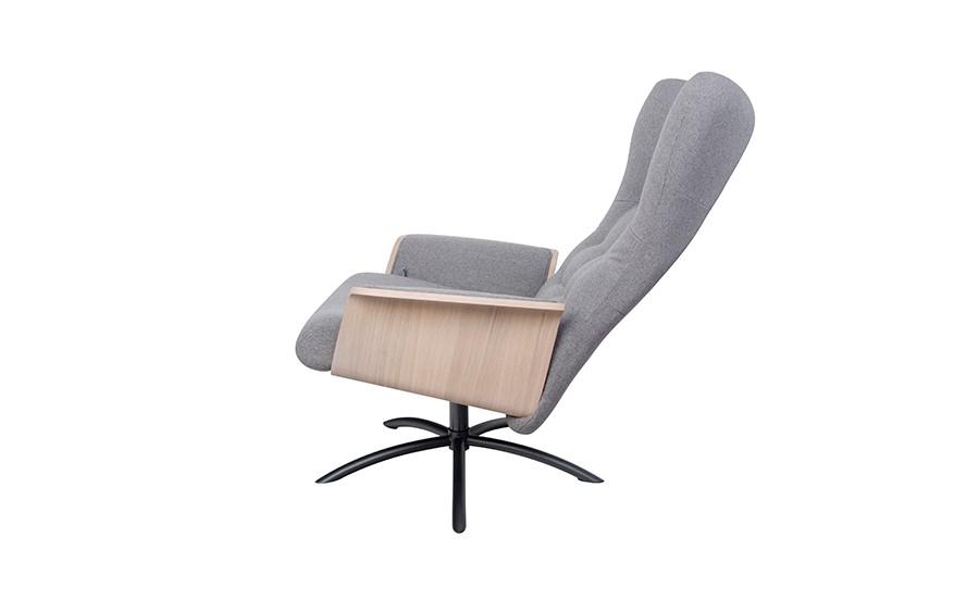 Fotel Nikka