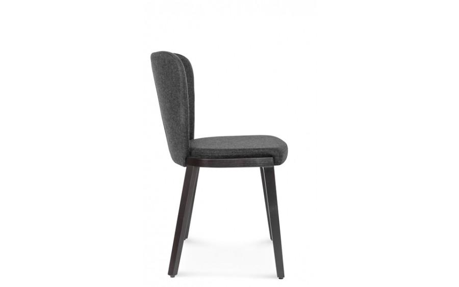 Krzesło A-1807 Lava