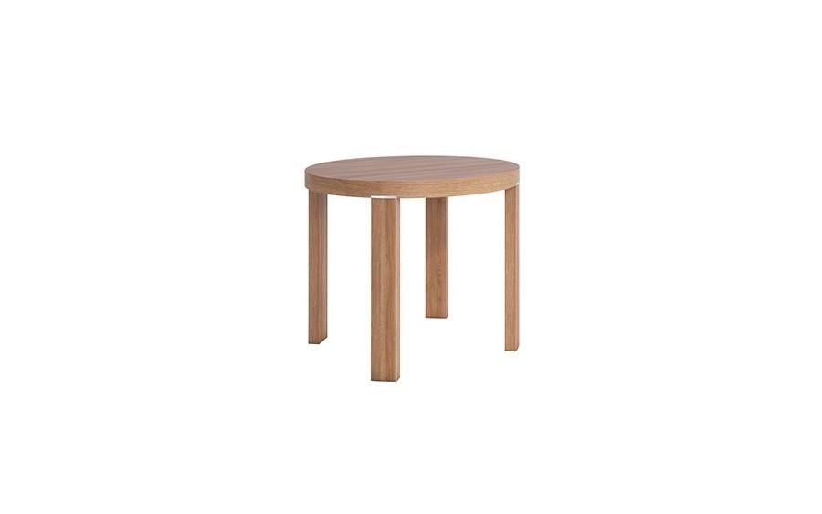 Orbi stół