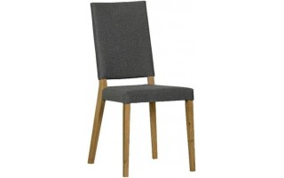 Krzesło Sella 2.1 (100242)