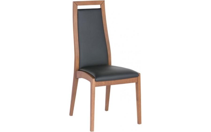 Krzesło KR3