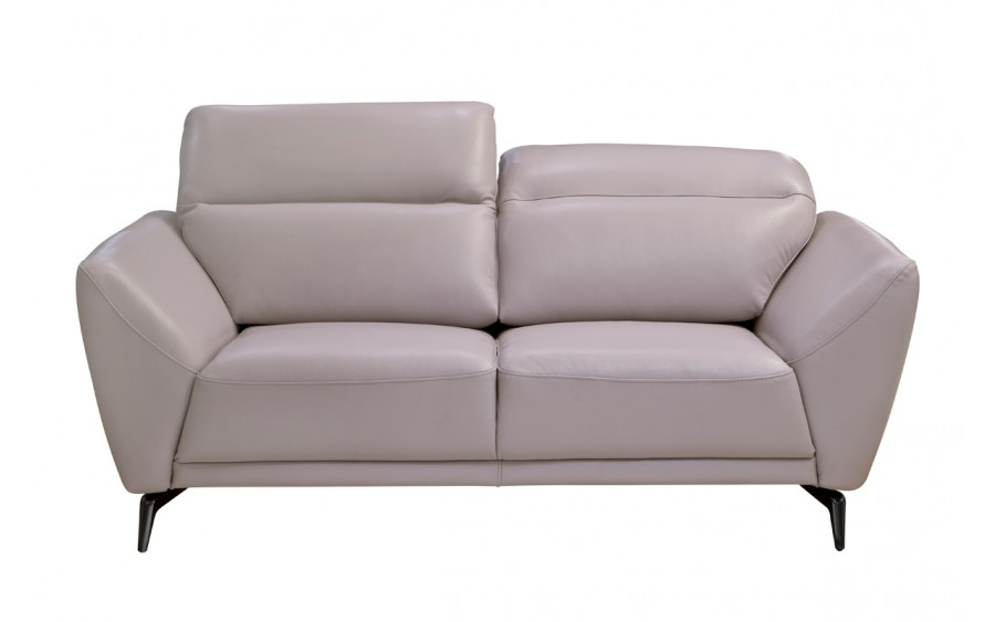 Sofa 2 Dona (179x108)