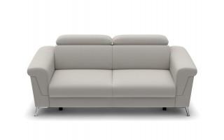 Sofa Hampton 3BF