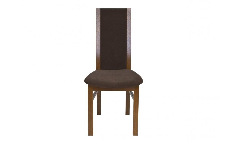 Krzesło Janek 2