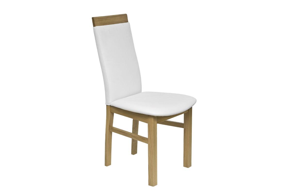 Krzes³o Jola 4 buk