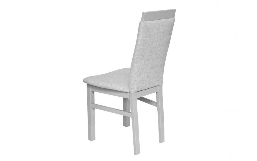 Krzesło Jola 4 buk