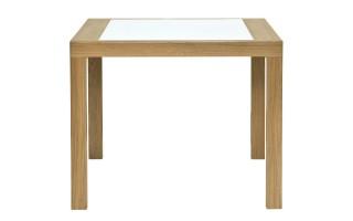 Stół Janek 90x70+90 cm
