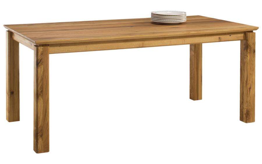 Stół 4N MOR.071.03 M014
