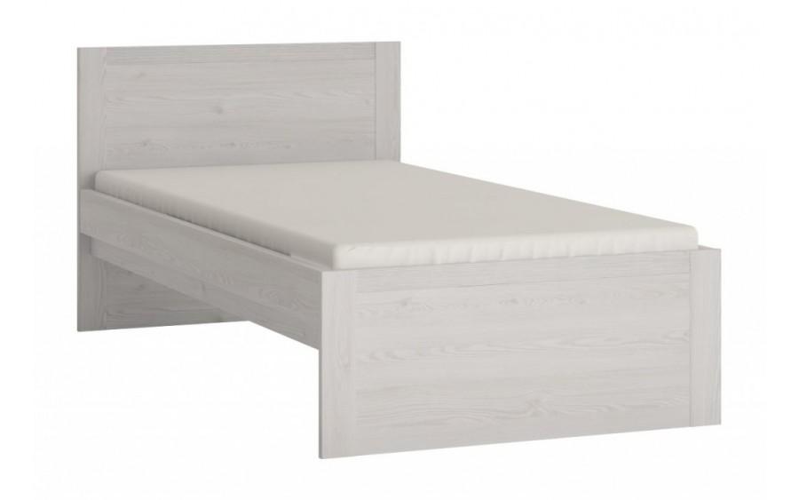 Łóżko Lilo (TYP LLOZ01)