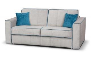 Sofa Magic (z materacem)