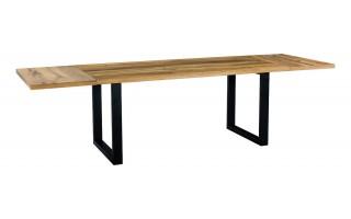Stół Blat dzielony M0070-M0074