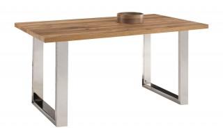 Stół - Blat dzielony M070-M074CH