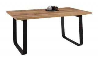 Stół - Blat cały M172PB-M176PB