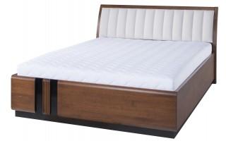 Łóżko Porti 160x200 cm (typ 76)