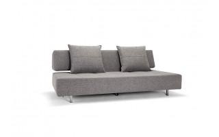 Sofa Long Horn