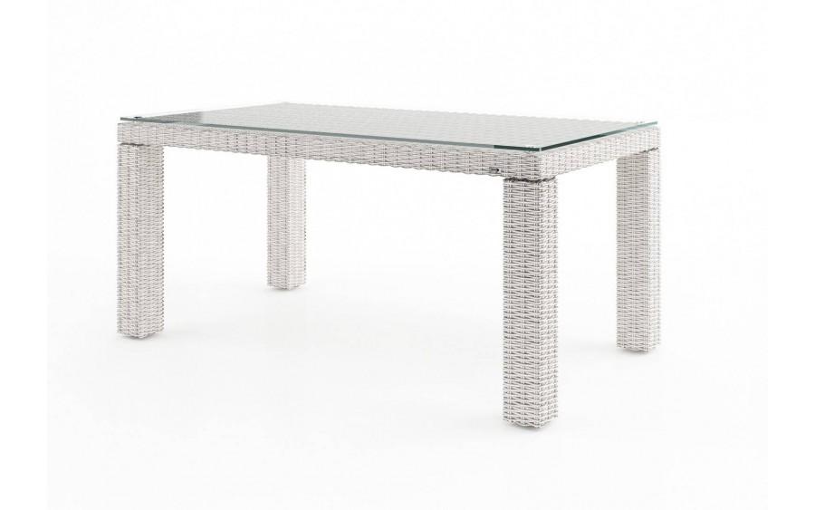Stół Rapallo Royal 160 cm