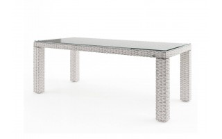 Stół Rapallo Royal 220 cm
